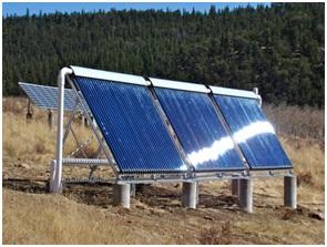 solar-water-heaters